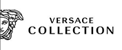 versace collection חליפת