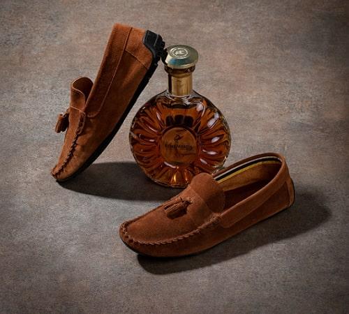 נעלי חתן