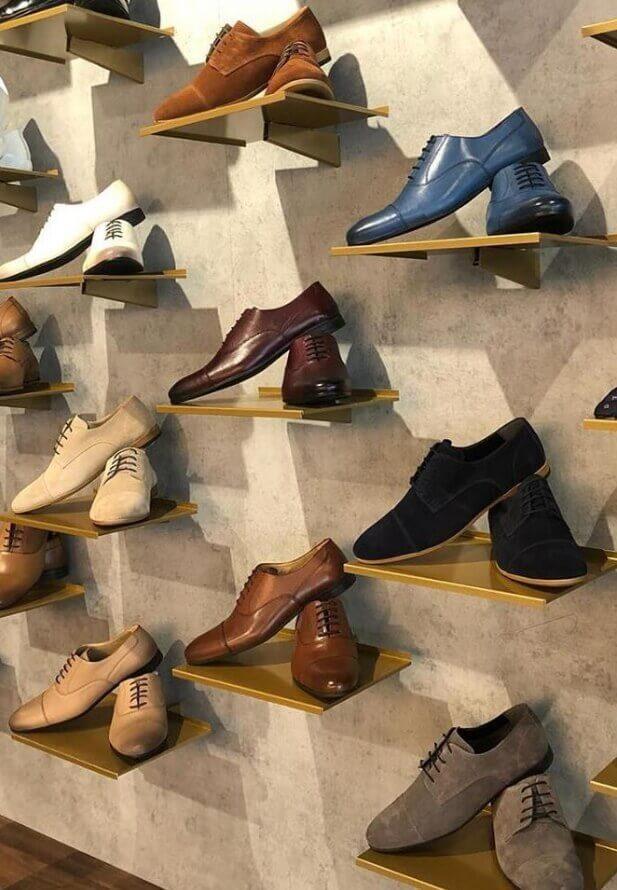 נעליים לחתונה
