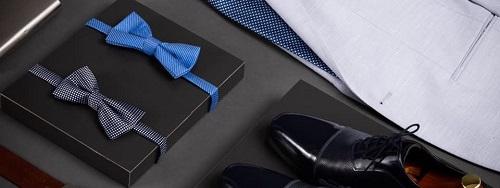 עניבות צבעים