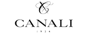 canali חליפות logo