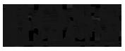 hugo boss חליפות logo