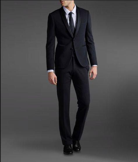 חליפות ארמני