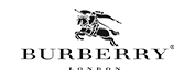 BURBERRY חליפות logo