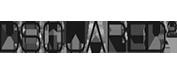 dsquared חליפות logo