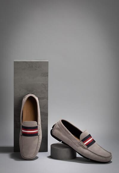 נעלי חתונה לגברים
