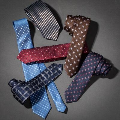 קטלוג עניבות לגבר