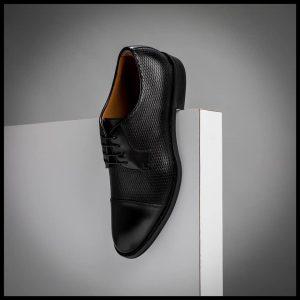 נעלי אלגנט לגברים